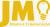 site desenvolvido por JM design e comunicação